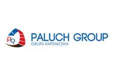 http://www.paluchgroup.pl/