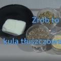 Zimowe warsztaty online z Malczewskim