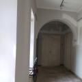 Dostosowanie budynku Muzeum im. Jacka Malczewskiego w Radomiu do wymogów przeciwpożarowych