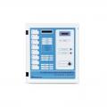 Zakup komunikatora do monitorowania systemu sygnalizacji pożaru