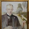 Portret Karola Potkańskiego