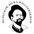 Zakup specjalistycznego samochodu ciężarowego dla Muzeum im. Jacka Malczewskiego w Radomiu