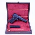 Zakupu pistoletu VIS wz.35 kal. 9x19 mm