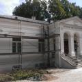 Program - Dziedzictwo kulturowe Priorytet I Ochrona zabytków