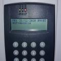 Zakup elektronicznego systemu ewidencji czasu pracy
