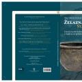 Żelazna Nowa - Monografia