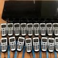 Zakup systemu audioprzewodników oraz aplikacji mobilnej
