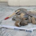 Zostań młodym archeologiem