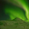Arktyka i Antarktyka – 200 lat polskich badań polarnych